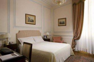 Hotel Quirinale 4*.  #102
