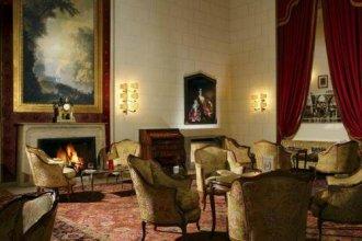 Hotel Quirinale 4*.  #105
