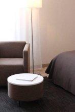 Hotel Moderno 3*.  #15