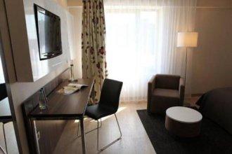 Hotel Moderno 3*.  #17