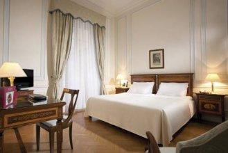 Hotel Quirinale 4*.  #111
