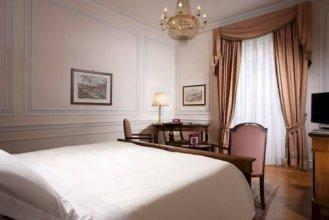 Hotel Quirinale 4*.  #113