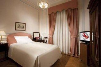 Hotel Quirinale 4*.  #114