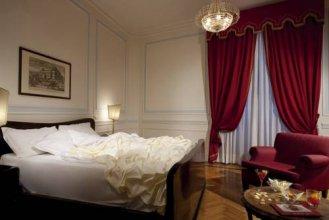 Hotel Quirinale 4*.  #116