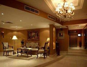 Al Sharq Hotel 2*.  #25