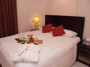 Al Sharq Hotel 2*.  #21