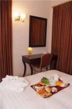 Al Sharq Hotel 2*.  #23
