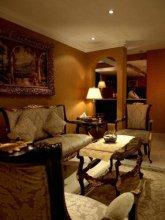 Al Sharq Hotel 2*.  #27