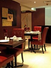 Al Sharq Hotel 2*.  #29