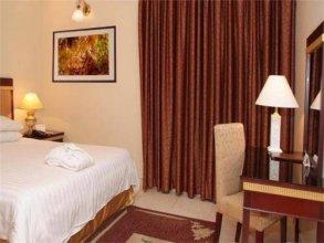 Al Sharq Hotel 2*.  #28
