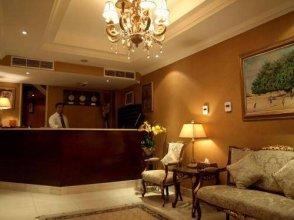 Al Sharq Hotel 2*.  #26