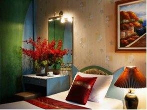 Nasa Vegas Hotel 3*.  #42
