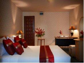 Nasa Vegas Hotel 3*.  #45