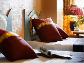 Nasa Vegas Hotel 3*.  #49