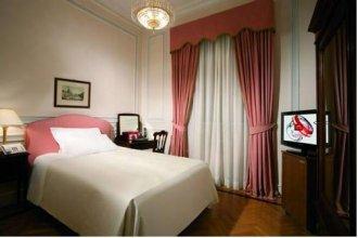 Hotel Quirinale 4*.  #120