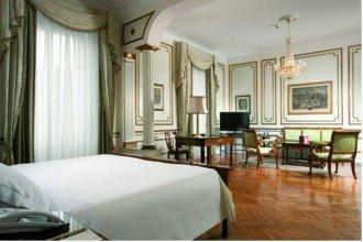 Hotel Quirinale 4*.  #124
