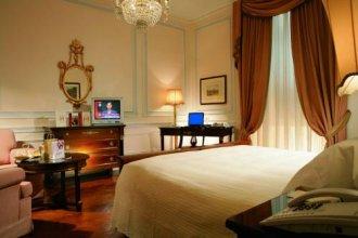 Hotel Quirinale 4*.  #127