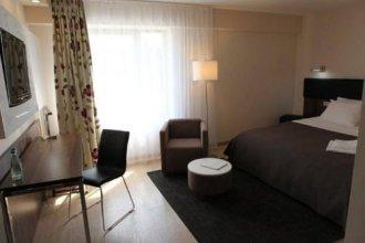 Hotel Moderno 3*.  #23
