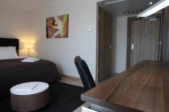 Hotel Moderno 3*.  #24