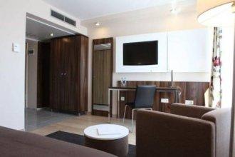 Hotel Moderno 3*.  #27