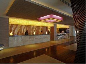 Centara Pattaya Hotel 4*.  #66