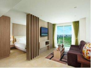 Centara Pattaya Hotel 4*.  #67