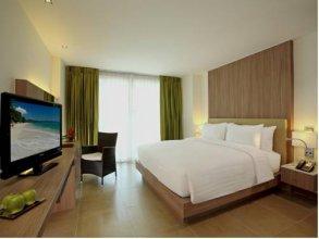Centara Pattaya Hotel 4*.  #63