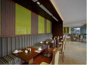 Centara Pattaya Hotel 4*.  #59