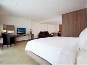 Centara Pattaya Hotel 4*.  #68