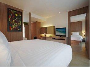 Centara Pattaya Hotel 4*.  #69