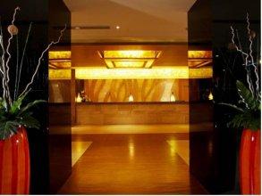 Centara Pattaya Hotel 4*.  #78
