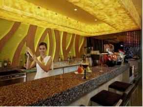 Centara Pattaya Hotel 4*.  #83