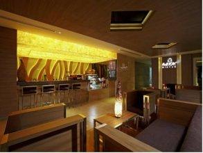 Centara Pattaya Hotel 4*.  #82