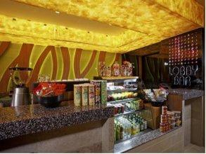 Centara Pattaya Hotel 4*.  #74