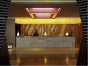 Centara Pattaya Hotel 4*.  #94