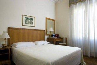 Hotel Quirinale 4*.  #129
