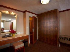 Nasa Vegas Hotel 3*.  #76