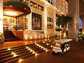 Nasa Vegas Hotel 3*.  #69