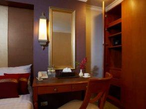 Nasa Vegas Hotel 3*.  #64
