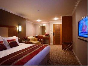 Nasa Vegas Hotel 3*.  #92