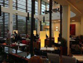 Hotel Moderno 3*.  #31