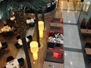 Hotel Moderno 3*.  #30