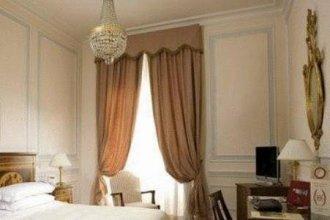 Hotel Quirinale 4*.  #130