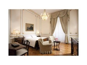 Hotel Quirinale 4*.  #132
