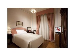 Hotel Quirinale 4*.  #137