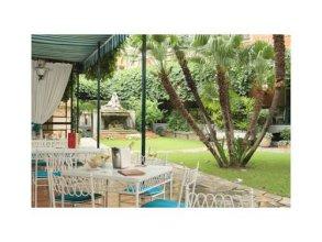 Hotel Quirinale 4*.  #140