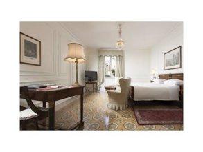 Hotel Quirinale 4*.  #134