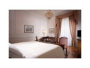 Hotel Quirinale 4*.  #136
