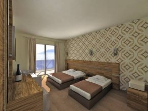Eftalia Aytur Hotel 3*.  #39