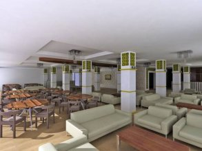 Eftalia Aytur Hotel 3*.  #24